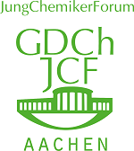 JungChemikerForum